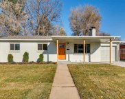 2014 South Meade Street, Denver image