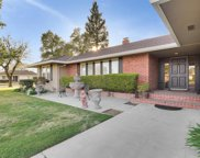 1040  9th Street, Colusa image