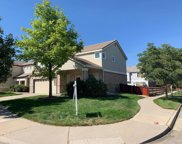 19575 East 58th Drive, Aurora image