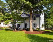 5832 Morning Forest Drive, Raleigh image