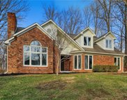 10340 Courageous  Drive, Indianapolis image