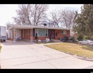396 Marilyn Dr, Clearfield image