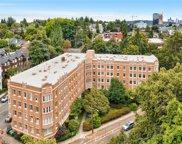 5810 Cowen Place NE Unit #3, Seattle image