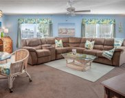 26321 Imperial Harbor Blvd, Bonita Springs image