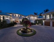 3231 Green Dolphin Ln, Naples image