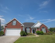 649 Pamlico Ct., Myrtle Beach image