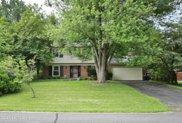 9847 Longwood Cir, Louisville image