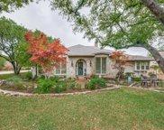 6435 Malcolm Drive, Dallas image