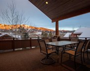 1843 Montview Lane, Steamboat Springs image
