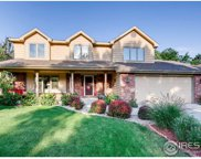 3712 Bromley Dr, Fort Collins image