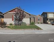 6150 Sweet Cherry Drive, Sparks image