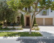 29     Tranquility Place, Ladera Ranch image