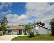 118 Bianca Court, Kissimmee image