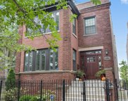 5120 North Wolcott Avenue, Chicago image