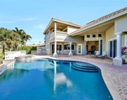 12570 Vittoria Way, Fort Myers image