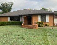 821 Oak Forest Drive, Dallas image