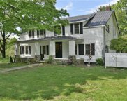 181 Howells Road, Middletown image