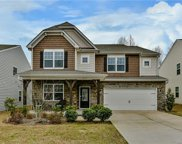 6965  Liverpool Court, Indian Land image