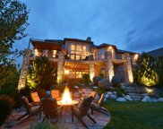 6898 South Irvington Court, Aurora image