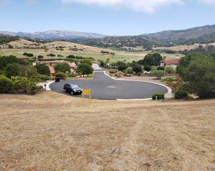 105 El Torneo Ct, Monterey