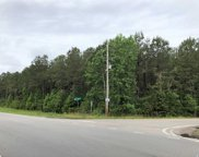 Parcel 4 Route 701 & Pee Dee Hwy, Conway image