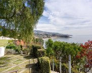 40 Sea Cove, Rancho Palos Verdes image