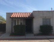 211 W Roger Unit #23, Tucson image