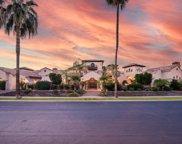 3810 E Knoll Street, Mesa image