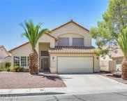 233 INDIAN TRAIL Court, Henderson image