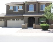 1061 E Periwinkle Way, Gilbert image