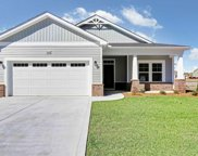 7022 Swansong Circle, Myrtle Beach image