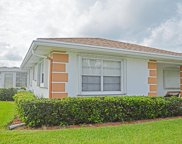 627 Pines Knoll Drive Unit #A, Fort Pierce image