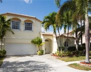 15711 NW 10th St, Pembroke Pines image