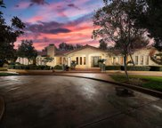 6802 River Grove, Bakersfield image