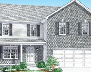 3113 Gentle Winds Drive, Sevierville image