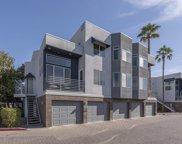 3633 N 3rd Avenue Unit #2095, Phoenix image