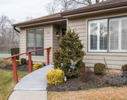 36 Stanford  Ct, Wantagh image