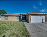 1819 NW 14th ST, Cape Coral image
