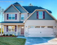 304 Windward Landing, Holly Ridge image