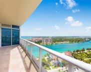 100 S Pointe Dr Unit #1601, Miami Beach image