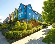 3467 Meridian Ave N, Seattle image