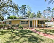 2108 Spence, Tallahassee image