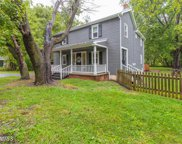 761 CARTER AVENUE, Harpers Ferry image