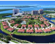 6061 Silver King BLVD Unit 903, Cape Coral image