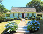 4 Gridley Bryant Rd, Scituate image