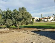 504 Hagen Way, Lake Havasu City image