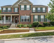5023 AUTUMN GLOW WAY, Perry Hall image