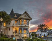 649 Lighthouse Ave, Pacific Grove image
