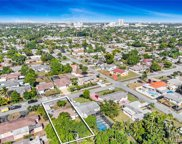 2444 Wiley St, Hollywood image