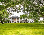 3501 Bluff View, St Charles image